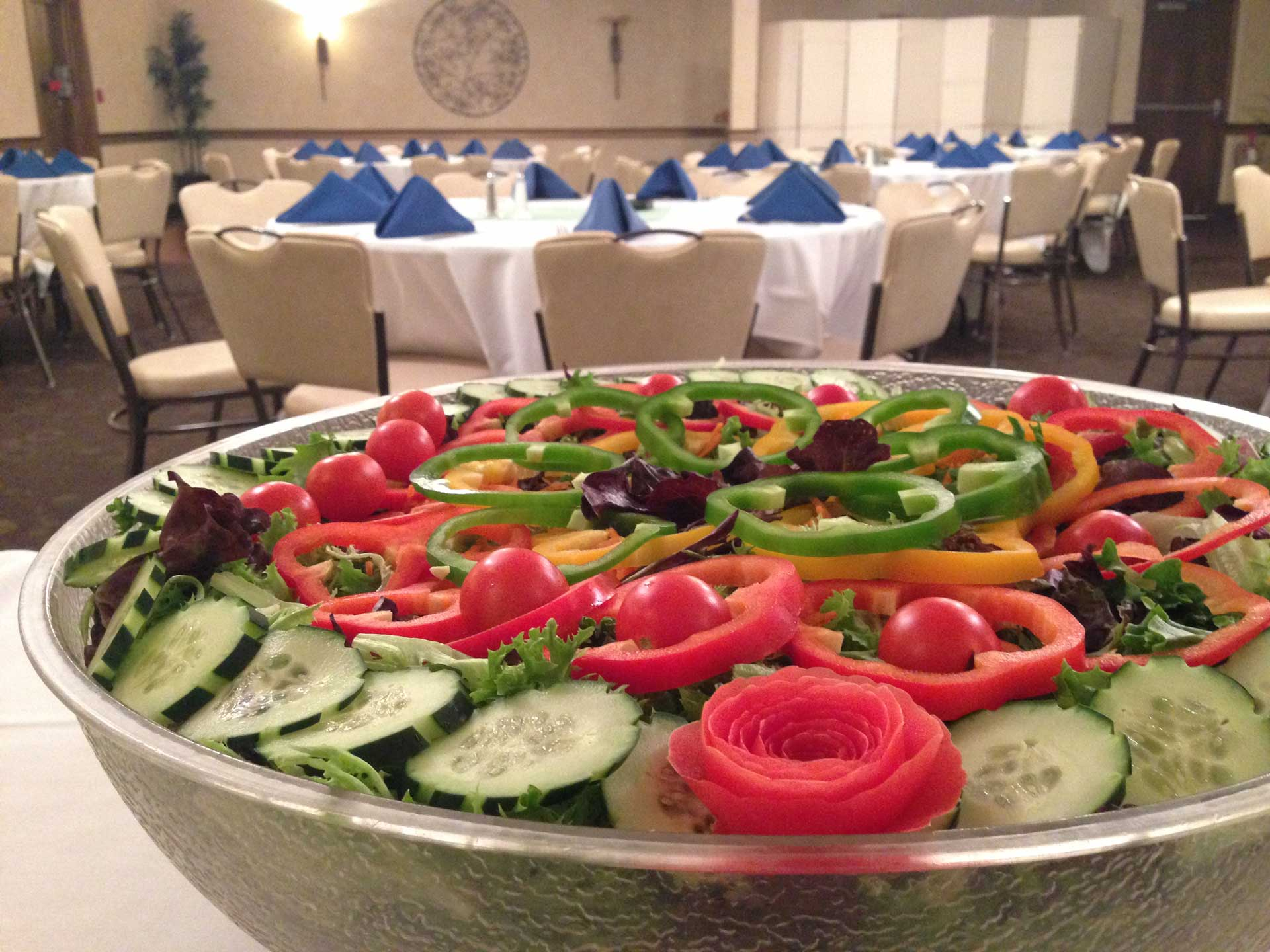 function catering services portsmouth nh