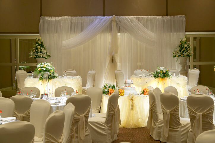 wedding catering services in seacoast new hampshire